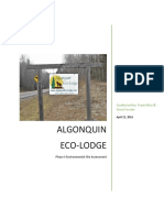 phase-i-algoquin-eco-lodge