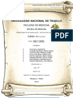 INFORME OJO Y OIDO.docx