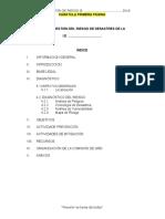 3-Modelo Del Plan de Grd (1)