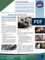 factsheet_briquette_web_final.pdf