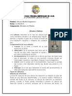 Valvulas y Turbinas.docx
