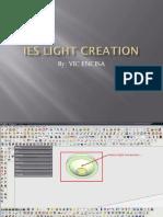 ieslightcreation1-141102152520-conversion-gate02.pdf
