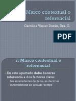 Marco contextual o referencial (1).pdf