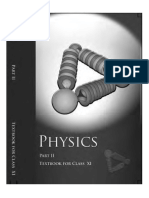 NCERT-Class-11-Physics-Part-2.pdf