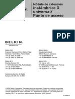 p74992_f5d7132_man_es.pdf