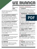CruzBlanca_Menus_042916.pdf