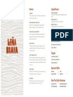 LenaBrava_DessertMenu_042816.pdf