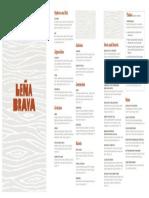 LenaBrava_DinnerMenu_042816.pdf