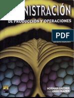 Administracion de Producción y Operaciones.pdf