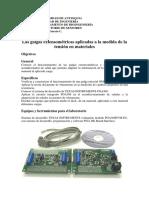 Galgas extenciometricas.pdf