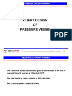 Pressure Vessel Presentation