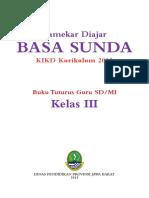 BUKU GURU SUNDA KLS 3 - 2014.pdf