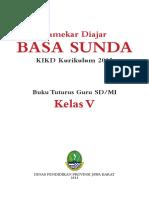 BUKU GURU SUNDA KLS 5 - 2014.pdf