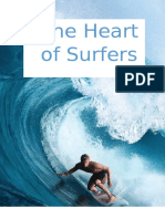 docx  surfing propasl