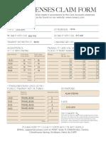 expenses (1) (1).pdf