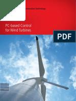 Beckhoff Wind Energy Copy
