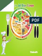 6_1_plato_bien_comer.pdf