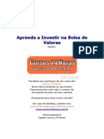 bolsa1.pdf