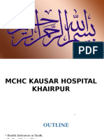 Kausar-Pres 2 Begum CM.pptx