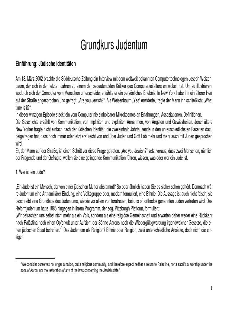 Charmant Wissenschaft Gerichtet Lesen Arbeitsblatt Fotos - Mathe ...