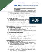 esqt1his4.pdf