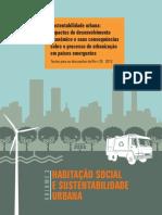 Volume3 Habitacao Social