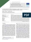 RidouttPfister-WFalternative-2009.pdf