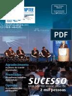 Revista 05 Screen