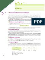 revisao_quimicatermo