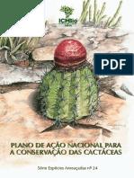 livro_cactaceas.pdf