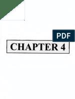 Cap 4, Novena Edc_text