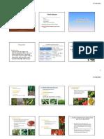 6 Klasifikasi - Tipe Produksi - Bud Slada [Compatibility Mode]