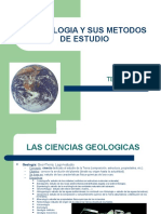 METODOS DE ESTUDIO GEOLOGIA.ppt