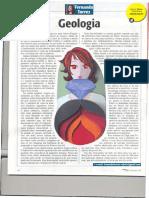 Revista - Mª José