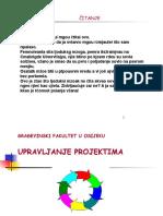Ciklus_projekta_(1)-S