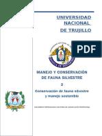 Manejo y Conservacion de Fauna Silvestre_2