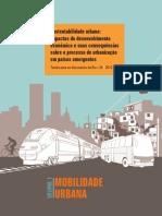 Volume1 Mobilidade Urbana