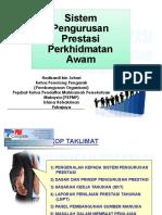 NOTA LNPT.pdf