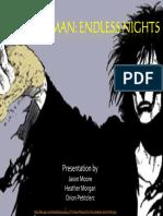 Endless Nights.pdf