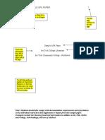APA academic paper format.pdf