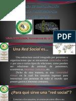 Presentación Mérida - copia.ppt