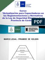 D01-LegislacionYReglamentaciones