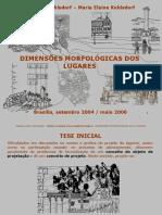 03dim-Morf_intpr Dimensões Morfológicas Dos Lugares