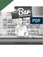 Dr. Bar pdf