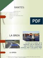 BREA--ALQUITRAN_GRUPO 1_PAVIMENTOS.pptx