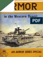 [Aero] Armor 8 - Armor in the Desert.pdf