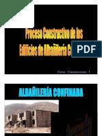 albaileriaconfinado-130703194521-phpapp02