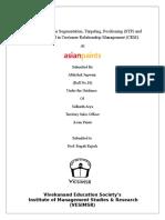 63093956-Asian-Paints-Project.docx