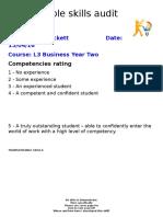 copyofskills-audit-document-