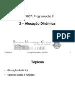alocacaodinamica.pdf